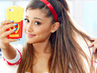 Ariana Grande: 'Insecurity has been the hardest thing to overcome'