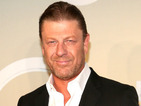 Sean Bean cast in Ridley Scott's The Martian