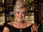Coronation Street's Beverley Callard: 'Jim ultimatum horrifies Liz'