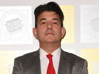 EastEnders actor John Altman: 'Nick Cotton shouldn't change'