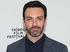 Veep's Reid Scott lands New Girl role as love interest