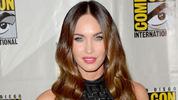Megan Fox, Will Arnett on 'Teenage Mutant Ninja Turtles'