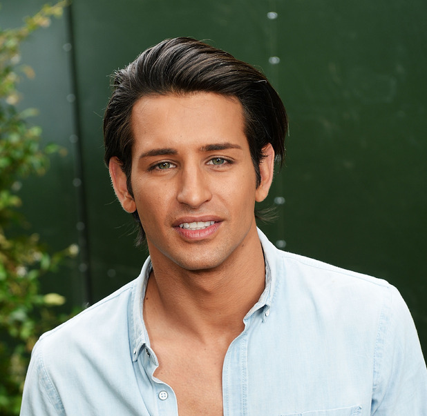 Made In Chelsea Star Ollie Locke Comes Out As Gay (And Single)