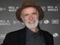 12 Monkeys TV series casts two stars