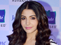 Anushka Sharma for second home production