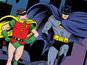 Lost '60s Batman ep comes to comics