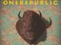 OneRepublic: 'Love Runs Out' - review