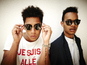 Rizzle Kicks and more join Fusion Festival