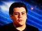 WWE releases announcer Ricardo Rodriguez
