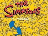 The Simpsons for Mac Cosmetics
