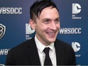 Robin Lord Taylor talks Gotham with Digital Spy