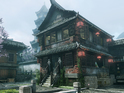 Activision releases teaser videos for its latest downloadable 'Nemesis' maps.