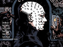 BOOM! Studios announces a new comic based on the Clive Barker classic.