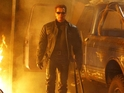 The rebooted Terminator series kicks off next summer with Terminator: Genisys.