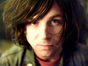 Ryan Adams press shot (2014)