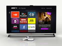 App for the popular video service now available through the Roku Channel Store.