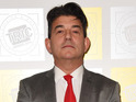 John Altman will use his own experiences to portray the returning Nick Cotton.