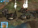 The robot-themed strategy game is relaunched with improved graphics and controls.