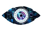 Celebrity Big Brother: 'Celebrity Scrap Heap' twist revealed