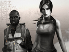 August's PS Plus line-up includes Lara Croft, Limbo, Sound Shapes and God of War