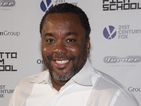 Empire co-creator Lee Daniels has signed a big deal with 20th Century Fox TV