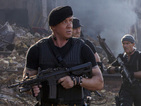 Sylvester Stallone producing Expendables TV spinoff for Fox