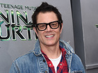 Johnny Knoxville sells new family comedy to ABC