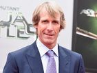 Michael Bay in talks for Benghazi drama 13 Hours