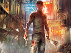 Sleeping Dogs developer to fully unveil Triad Wars next week