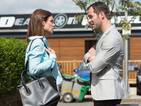 EastEnders Charlie story continues with 5.8m on Thursday