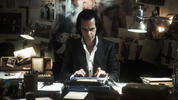 Drama and reality combine in a fictitious 24 hours in the life of musician and international cultural icon Nick Cave.