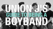Union J give Digital Spy their advice on being a boyband including tips on bandmates, style and fans.