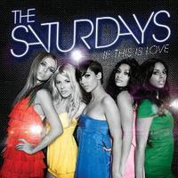 150x150 The Saturdays 'If This Is Love'