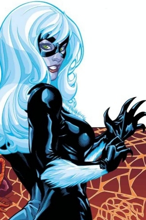 Spider man spinoff with female lead planned for 2017