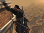 Watch Assassin's Creed Rogue's launch trailer