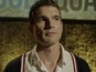 Watch Alex Russell's Believe Me trailer