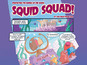 Phoenix Friday: Squid Squad preview
