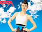 Kiesza: 'Giant In My Heart' - review