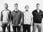 New Found Glory announce new album
