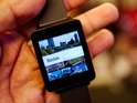 Android Wear app lets users browse Wikipedia articles on their smartwatch.
