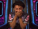 Big Brother is giving housemates the chance to increase the prize fund by £25,000.
