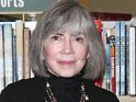Universal acquires the film rights to Anne Rice's classic vampire series.