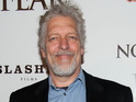 Clancy Brown is portraying DC Comics character General Wade Eiling in series.