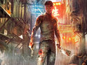 The team behind Sleeping Dogs plan to unveil upcoming project next week.