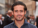 Spencer Matthews and Dan Osborne feature in big reality TV turnout  for action premiere.