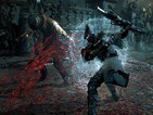Bloodborne alpha test invitations being sent to select PSN users