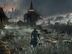 The new Bloodborne update goes live and makes some tweaks