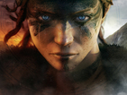 Hellblade video shows pioneering performance capture