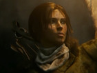 Sony hopes for Rise of the Tomb Raider on PlayStation 4
