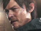 Silent Hills website removes Kojima Productions logo